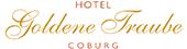 Hotel Goldene Traube