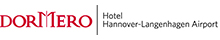 DORMERO Hotel Hannover Airport