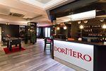 DORMERO Hotel Burghausen Lobby Lounge 02