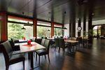 DORMERO Hotel Freudenstadt Restaurant Eichhoernchen 1