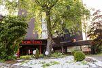 DORMERO Hotel Freudenstadt Tag 2