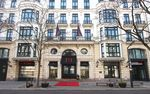 Dormero-hotel-berlin-kudamm-aussenansicht-tag