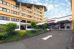Dormero-hotel-bonn-windhagen-aussenfassade-02