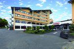 Dormero-hotel-bonn-windhagen-aussenfassade