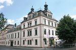 Dormero-hotel-dresden-city-außenansicht-tag