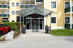 Dormero-hotel-passau-aussenansicht