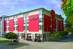 Dormero-hotel-plauen-außenansicht-tag