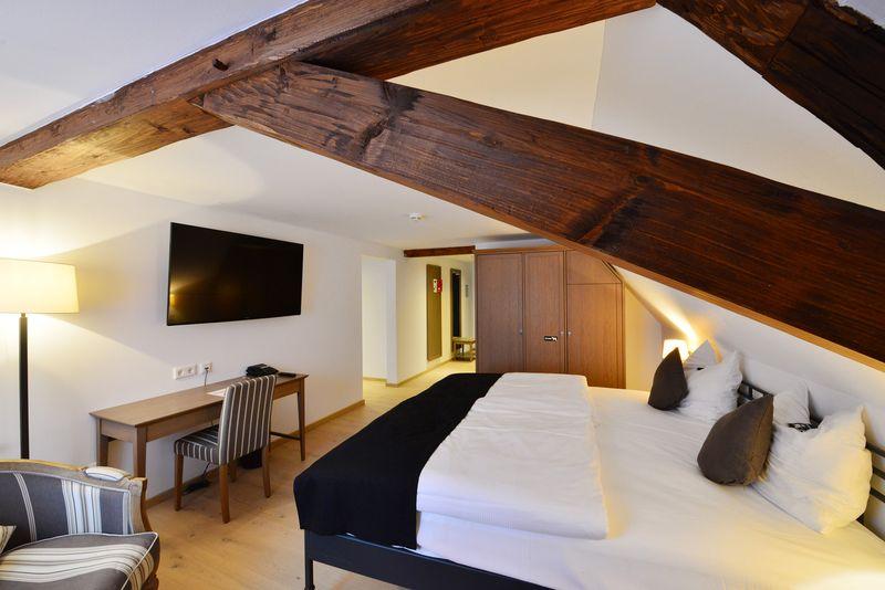Dormero-hotel-kelheim-dormero-zimmer-holz