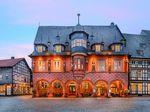 Kaiserworth Goslar  (13)