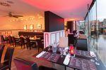 DORMERO Hotel Altes Kaufhaus RedGrill Sonderbar04