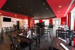 DORMERO Hotel Dresden Airport Restaurant