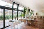 Dormero-hotel-rotes-ross-halle-wintergarten