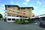 Dormero-hotel-bonn-windhagen-aussenfassade-01