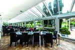 Dormero-hotel-bonn-windhagen-redgrill-06