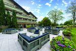 Dormero-hotel-bonn-windhagen-terrasse-01