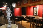 Dormero-hotel-halle rotes ross San-Marco