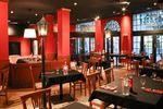 Dormero-hotel-halle rotes ross San-Marco (2)