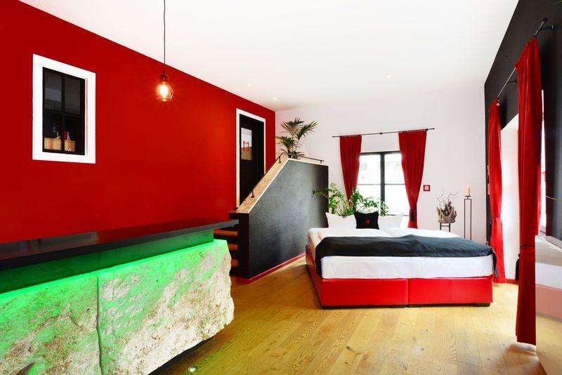 Dormero-hotel-kelheim-lobby-bett