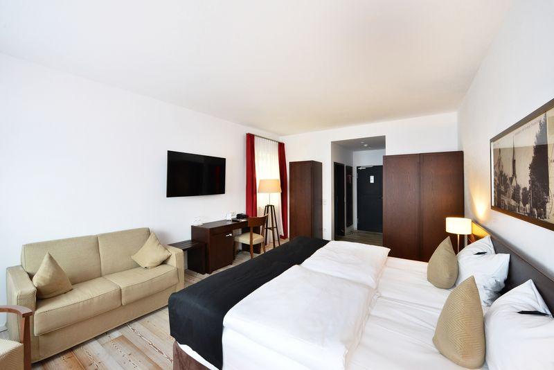 Dormero-hotel-kelheim-dormero-zimmer