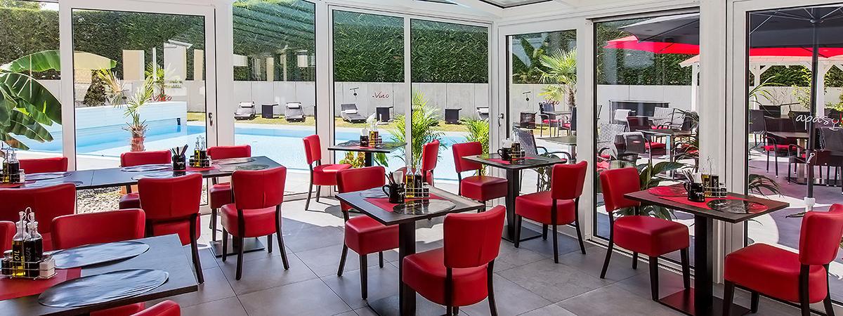 Tapas y vino dormero hotel stuttgart for Designhotel stuttgart