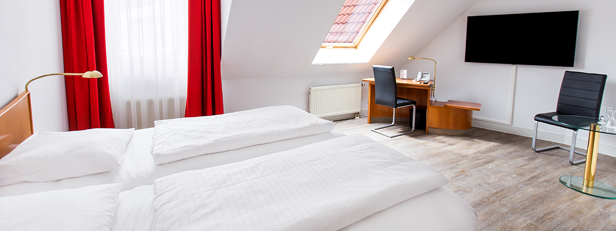 Bad Dormero Hotel Plauen