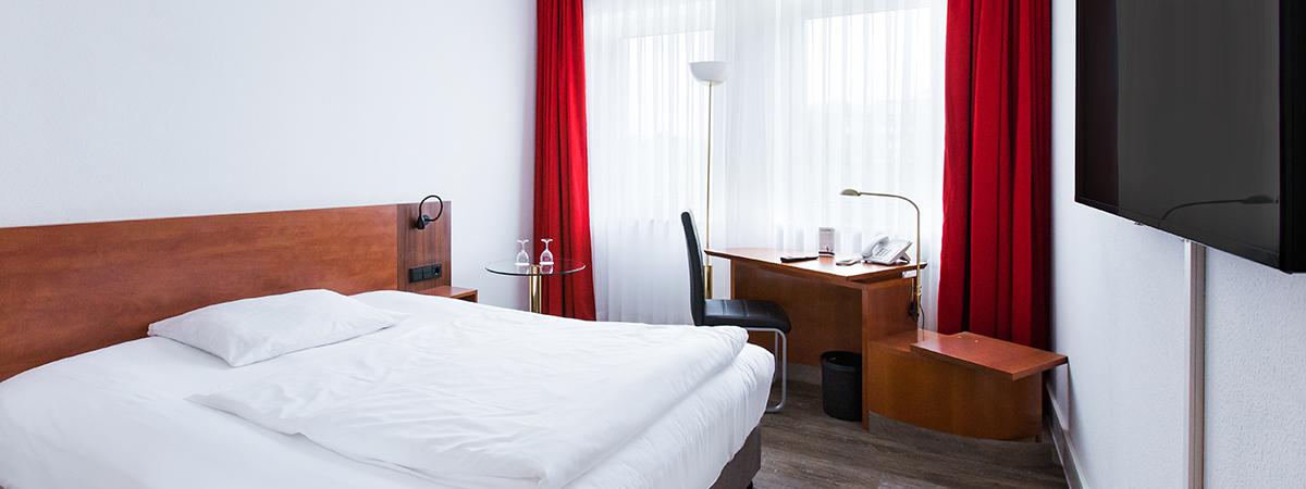 Dormero zimmer dormero hotel ag for Hotelzimmer dresden