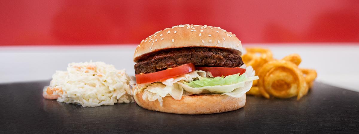 Burger In Stuttgart foodcourt dormero hotel stuttgart