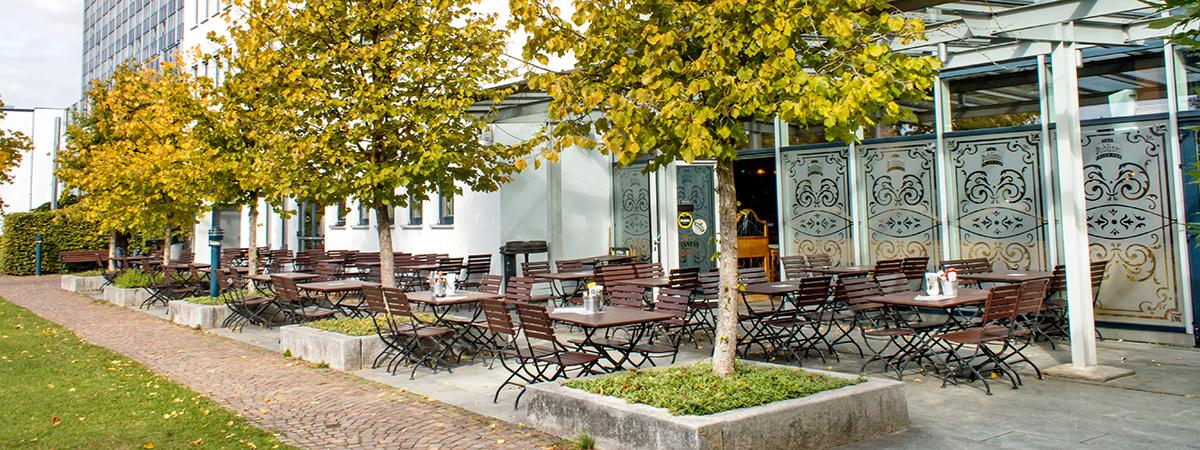 The Dubliner Stuttgart