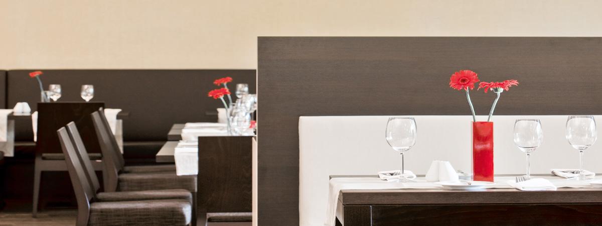 other hotels. Black Bedroom Furniture Sets. Home Design Ideas