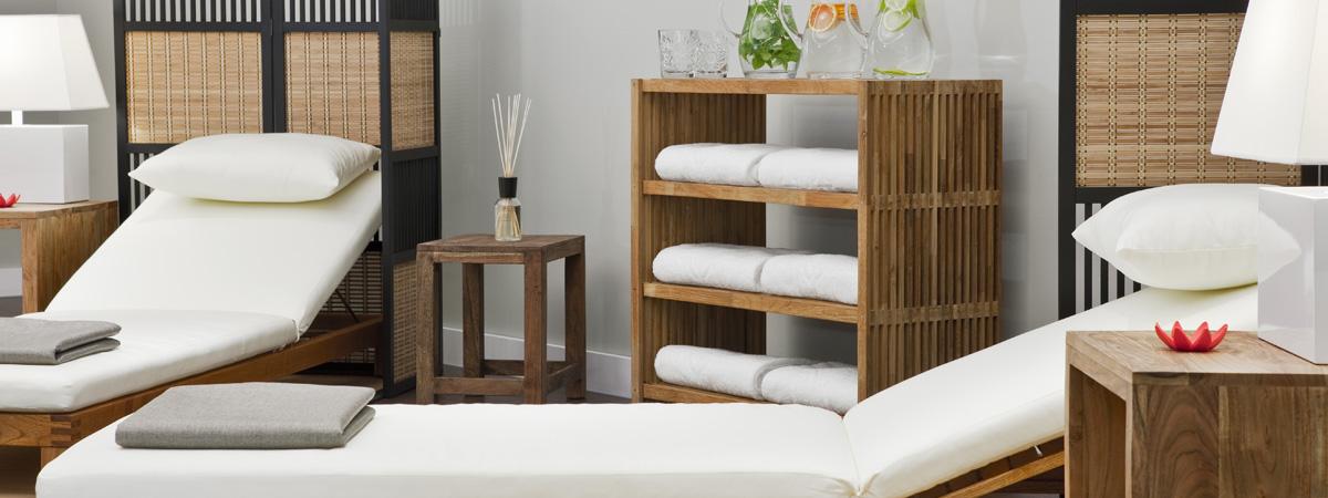 dormero hotel hannover offizielle website. Black Bedroom Furniture Sets. Home Design Ideas