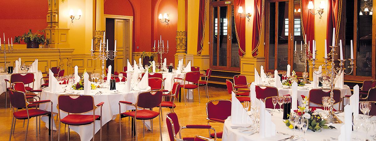 Hotel Villa  Villingen