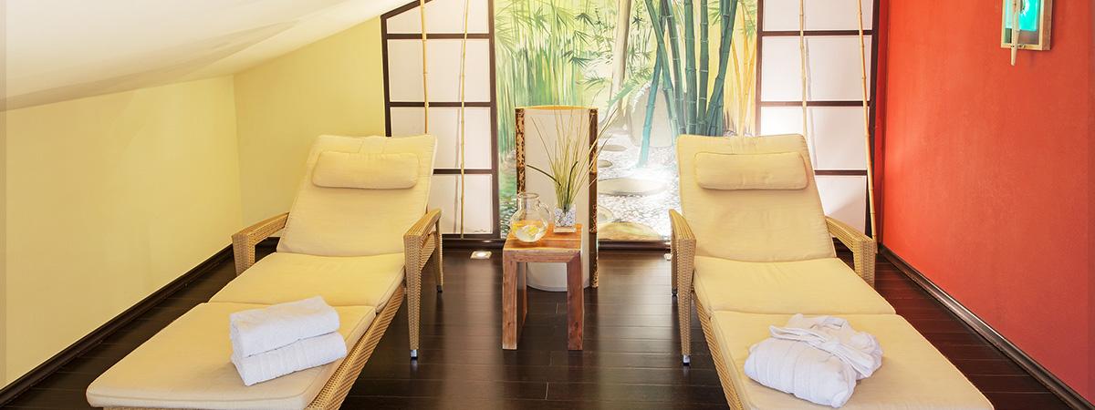 dormero hotel plauen official website. Black Bedroom Furniture Sets. Home Design Ideas