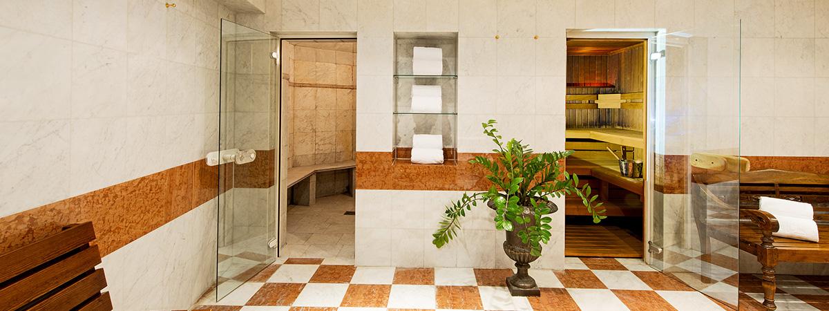 fitness wellness dormero hotel halle. Black Bedroom Furniture Sets. Home Design Ideas