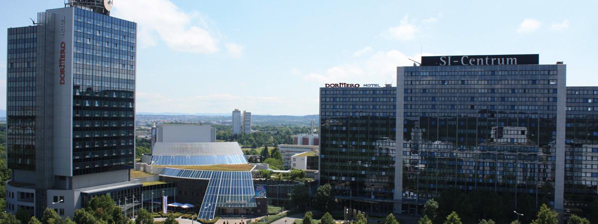 Si Casino Stuttgart
