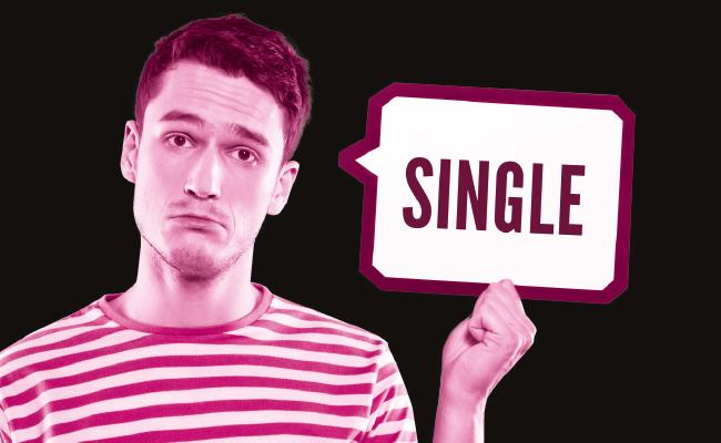 Schwabenquellen single